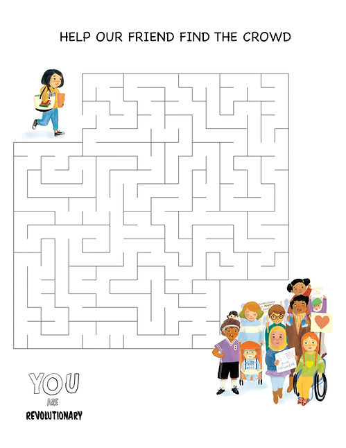 maze copy.jpg
