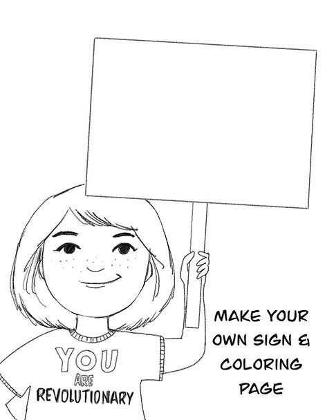 Downloadable_Sign.jpg