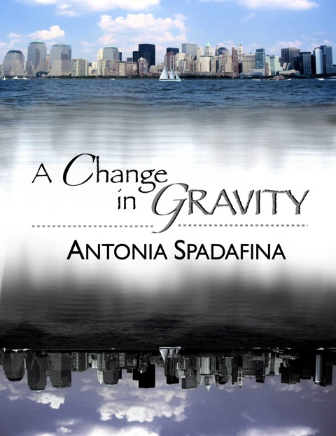 A Change in Gravity