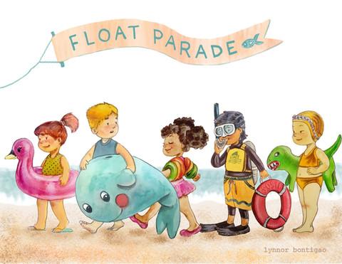 float_parade 8.5x11.jpg