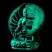 green buddha guitar 6.jpg