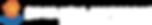 SPA_logo_H_justert_C_hvit-og-undertekst_