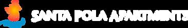 20191014-Santa-Pola-Logo-V23.png