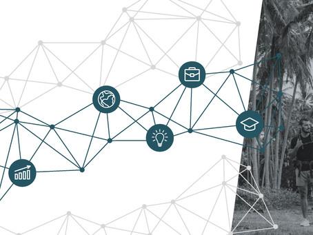 Potenziale der Digitalisierung des Bildungswesens