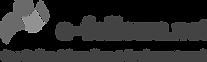 Logo e-fellows