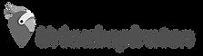 Logo Urlaubspiraten