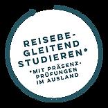 logo-reisebegleitend-studieren.png