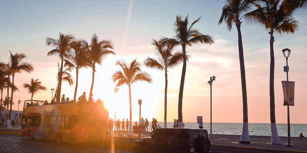 palmen-sonnenuntergang-hafen.jpg