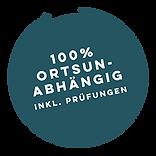 logo-ortsunabhaengig-studieren.png