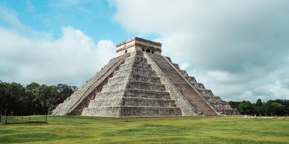 pyramide-sehenswueridgkeit.jpg