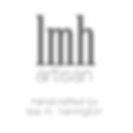 LMH_Logo.png