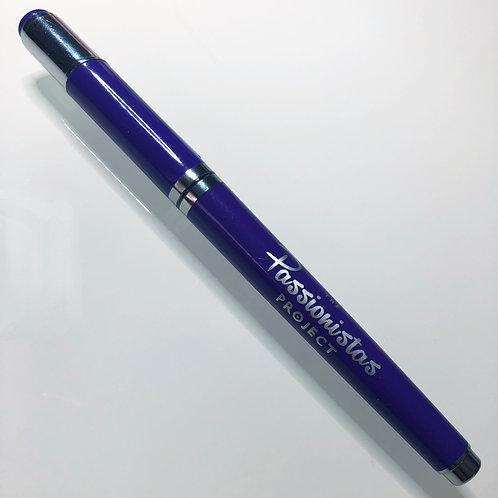 Passionistas Pen