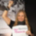 MadonnaCacciatore_SquareSign.png