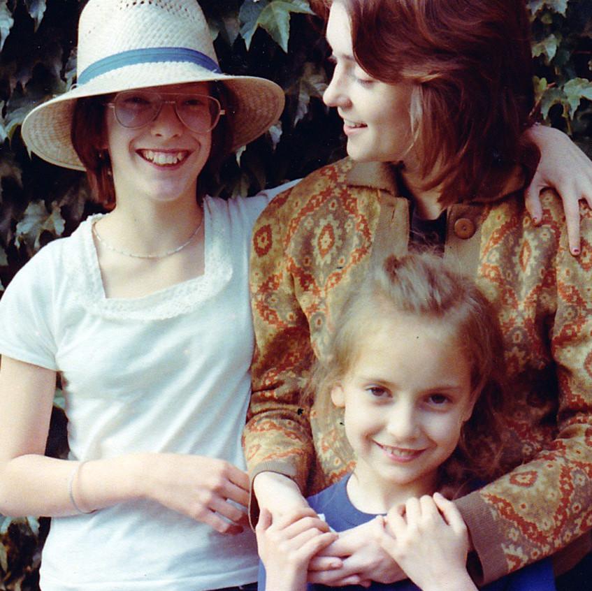 Summer 1976
