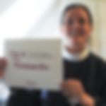 Sister Monica_Meme_SquareSign.png