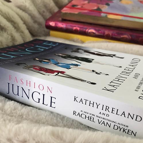Fashion Jungle Book