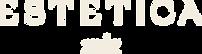Em-logo-Full-Light-Transparent.png