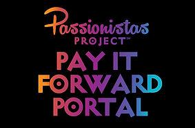 PassionistasProject_PayItForward_Logo_ed