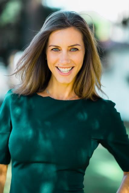 Dr. Lori Baudino Supports Children Through Dance