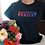 Thumbnail: Passionistas Persist Color Women's Tee