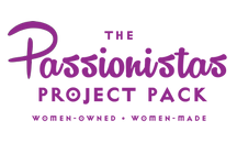 Passionistas_PACK_LOGO_Purple.png
