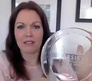 BellamyWith Award.png