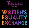Passionistas_Exchange_Logo_PROFILE_edite