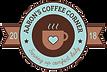 Aarons Coffee Corner Logo.png