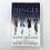 Thumbnail: Fashion Jungle Book