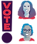 VotePod_podcastprofile-01 500.png