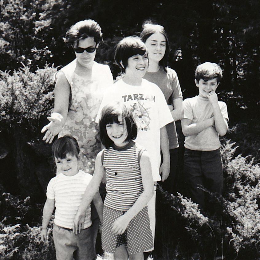 Summer 1970