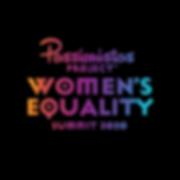 Passionistas_Summit_Logo_Square_300.png