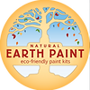 earth+paint_transp.png