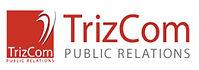 TrizCom-com.jpg