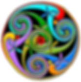 triple_spiral_symbol.jpg