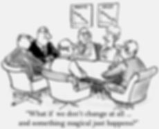 Change-management-comic-What-if-we-dont-