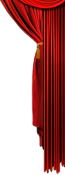 single-side-curtain-transparent-image.pn
