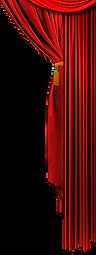 single-side-curtain-transparent-image.pn