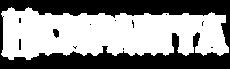 Hemparita-White-Logo.png