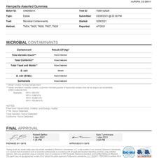GM05B013 COA_Page_1.jpg
