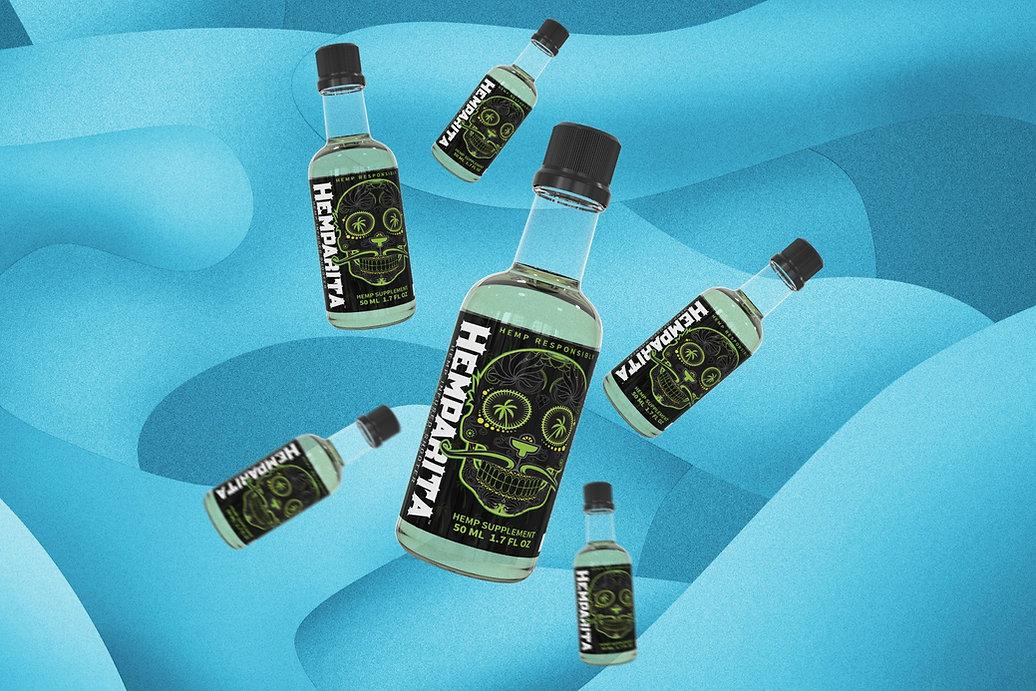 lime-bottles-hemparita-floating_smaller_