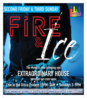 Fire & Ice_CityXtra.jpg