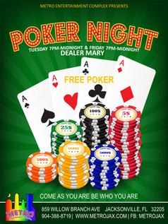 PokerNights.png