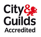 City and Guilds qualified plumbing and heating engineers south london