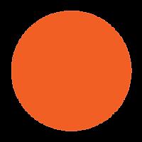 heating circle