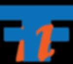 fitfix logo plumbers