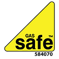 Gas Safe Plumber Engineer
