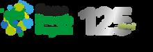 maqueta_main_logo.png