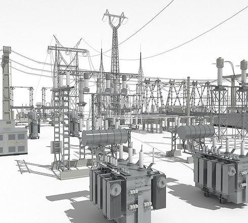 puesta a tierra para sistemas eléctricos
