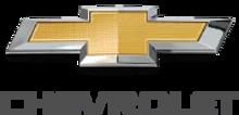chevrolet-logo-v2.webp